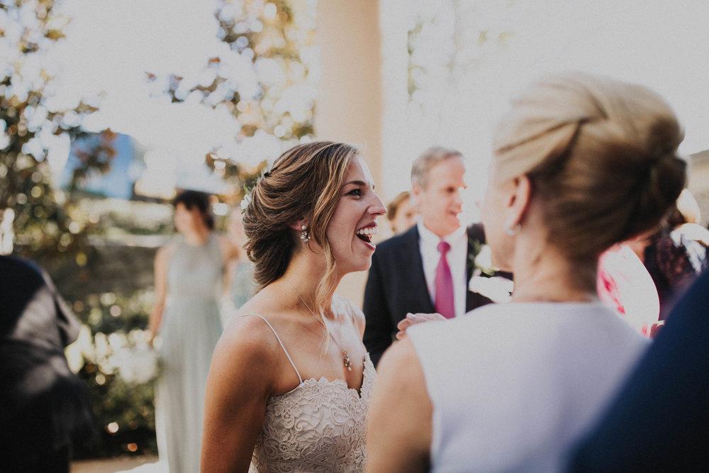 Christina + Stephen - Wedding (62 of 231).jpg