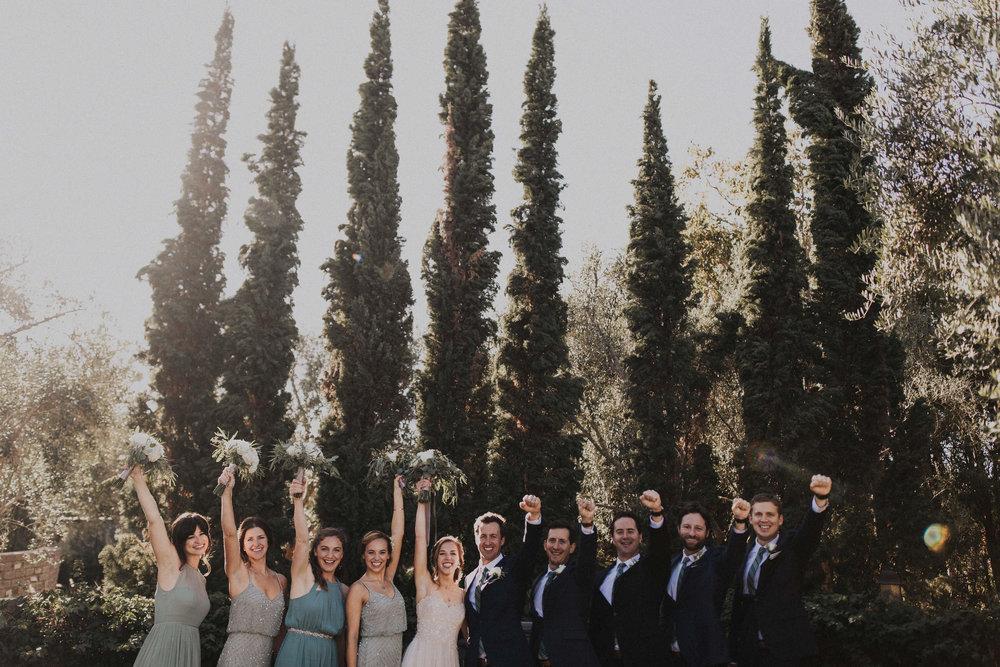 Christina + Stephen - Wedding (65 of 231).jpg