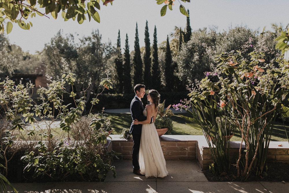 Christina + Stephen - Wedding (90 of 157).jpg