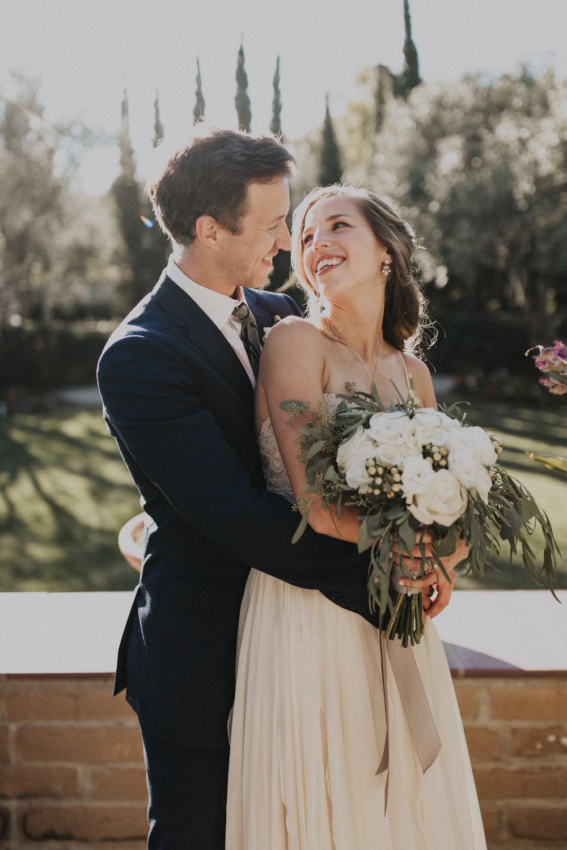 Christina + Stephen - Wedding (87 of 157).jpg