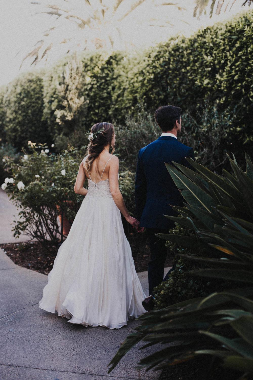 Christina + Stephen - Wedding (96 of 157).jpg