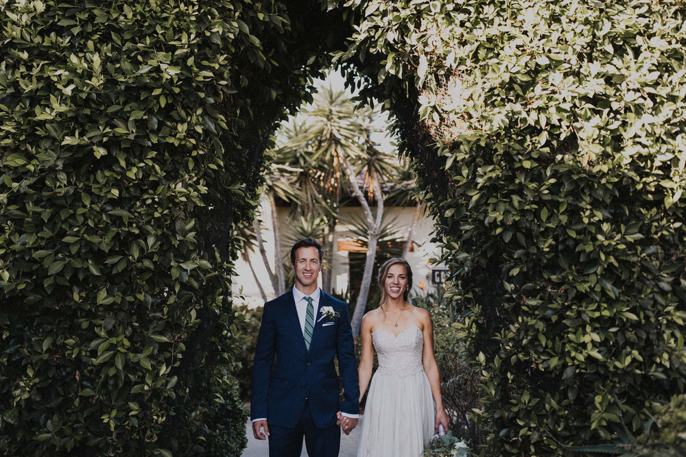Christina + Stephen - Wedding (98 of 157).jpg