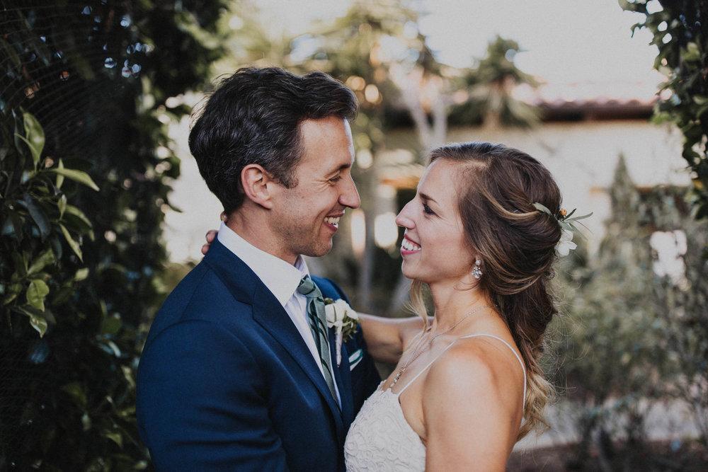 Christina + Stephen - Wedding (99 of 157).jpg