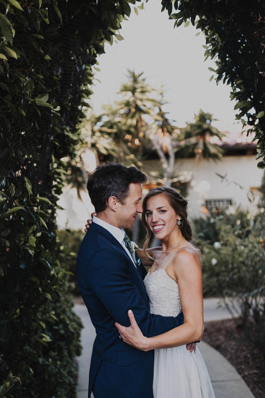 Christina + Stephen - Wedding (103 of 157).jpg