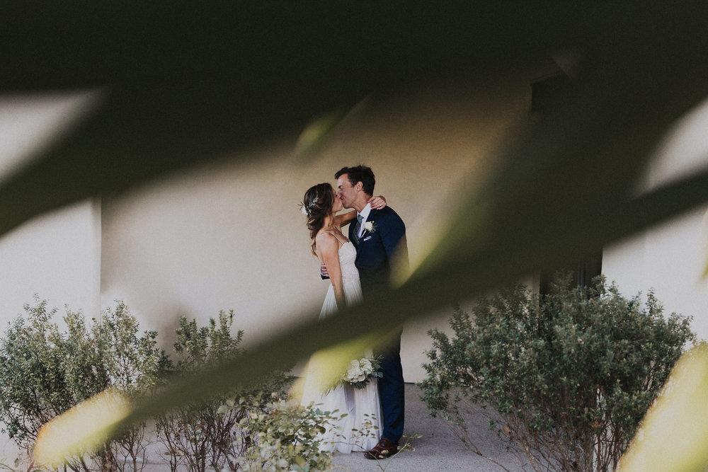 Christina + Stephen - Wedding (105 of 157).jpg