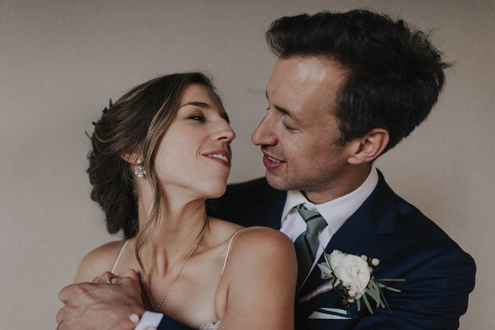 Christina + Stephen - Wedding (109 of 157).jpg