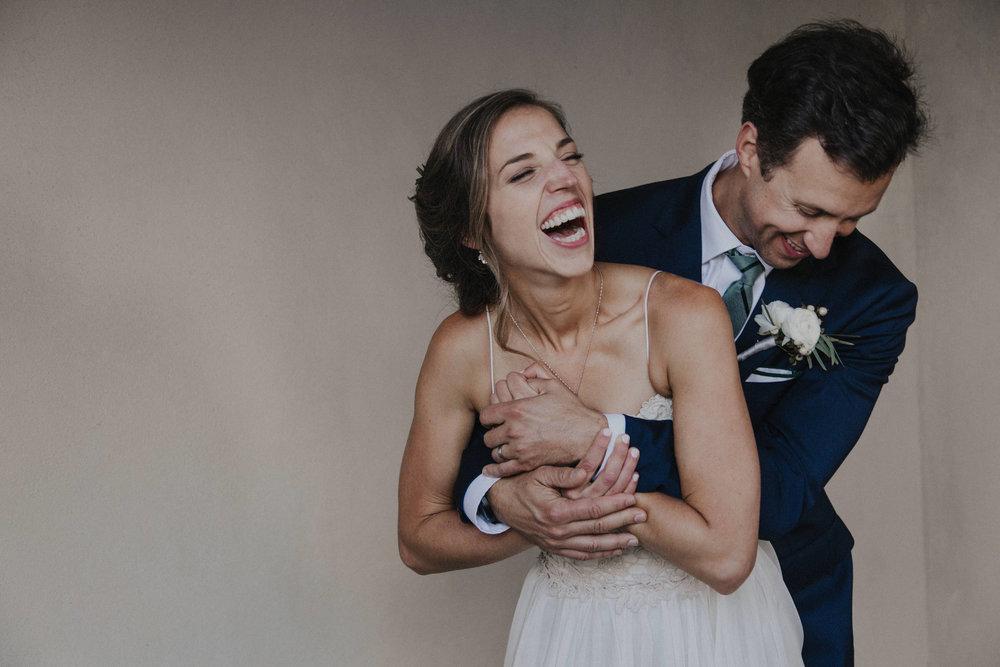 Christina + Stephen - Wedding (110 of 157).jpg