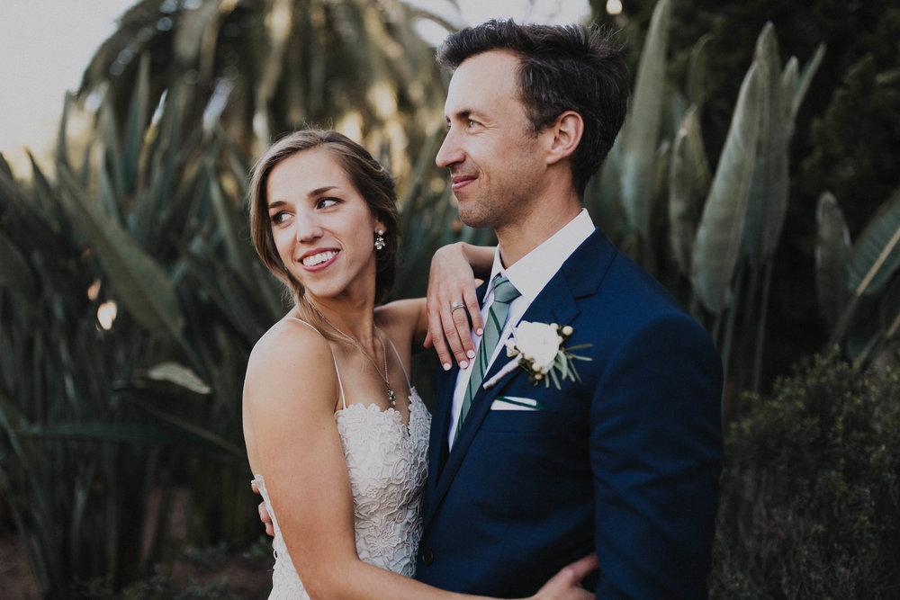 Christina + Stephen - Wedding (2 of 2).jpg