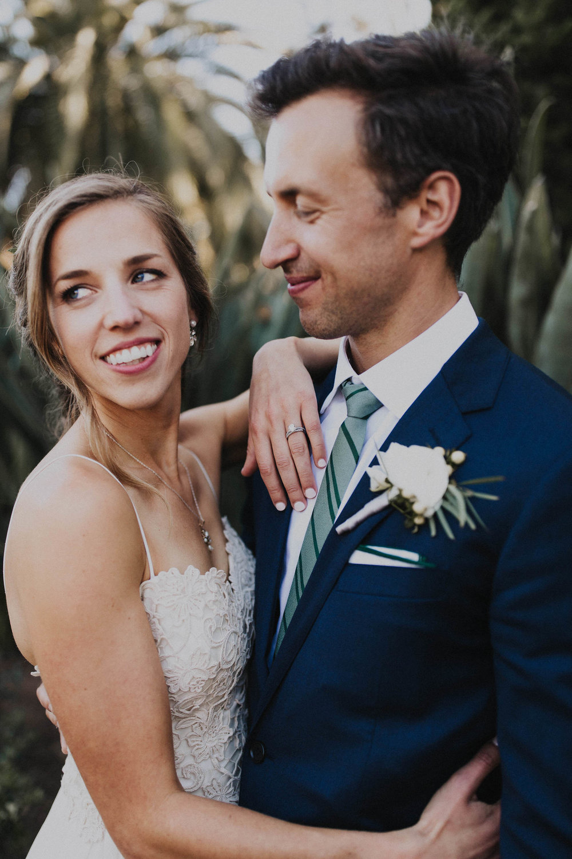 Christina + Stephen - Wedding (113 of 157).jpg