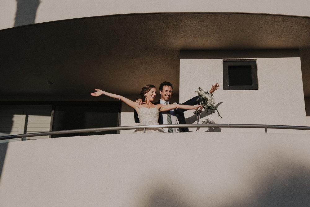 Christina + Stephen - Wedding (133 of 157).jpg