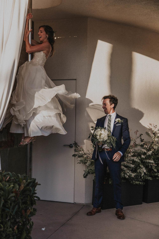 Christina + Stephen - Wedding (136 of 157).jpg