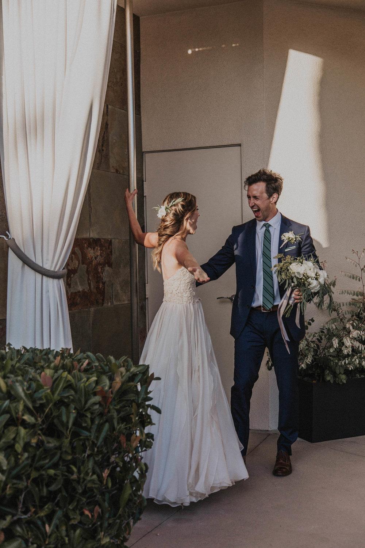 Christina + Stephen - Wedding (137 of 157).jpg