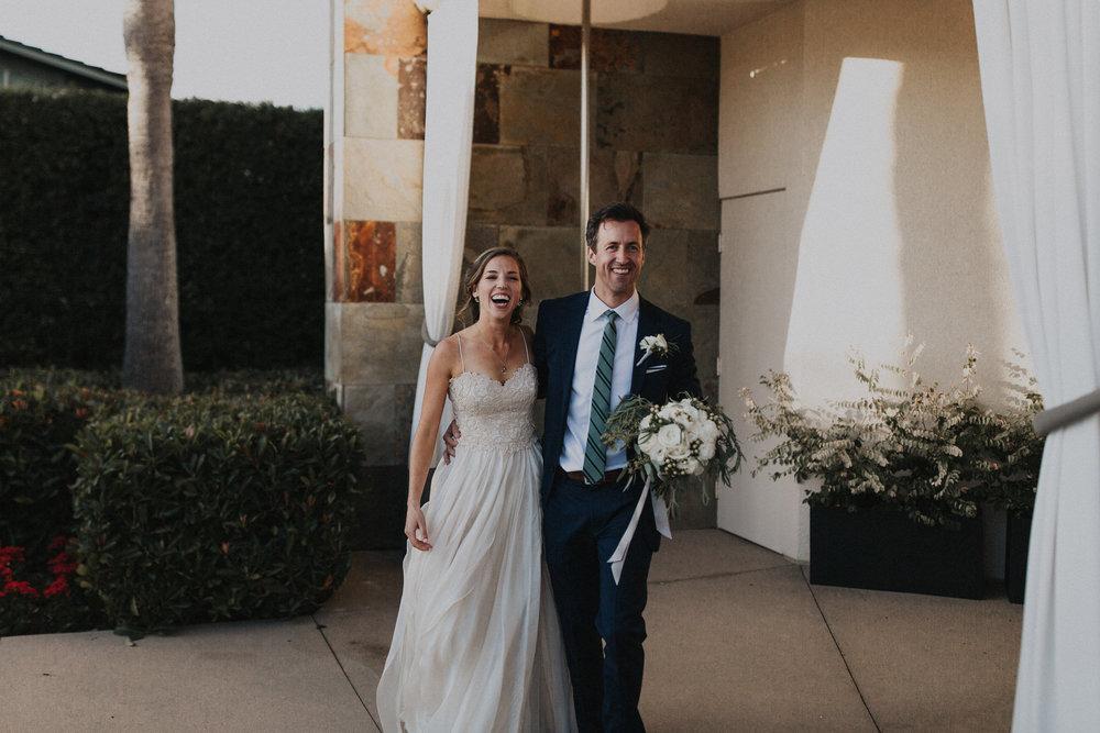Christina + Stephen - Wedding (138 of 157).jpg