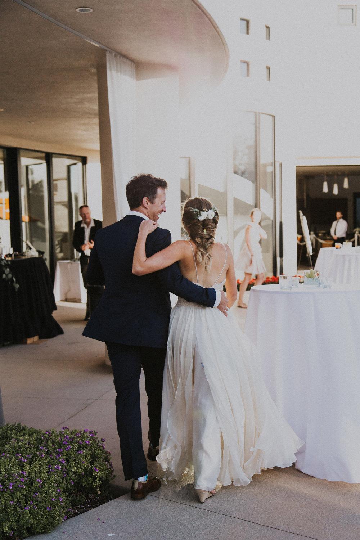 Christina + Stephen - Wedding (139 of 157).jpg