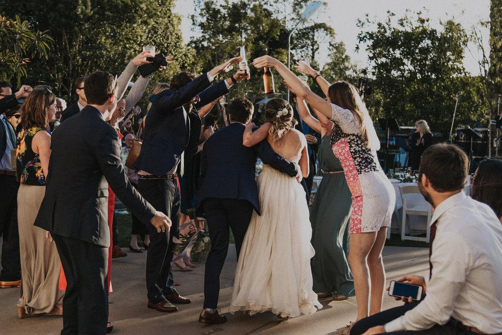 Christina + Stephen - Wedding (140 of 157).jpg