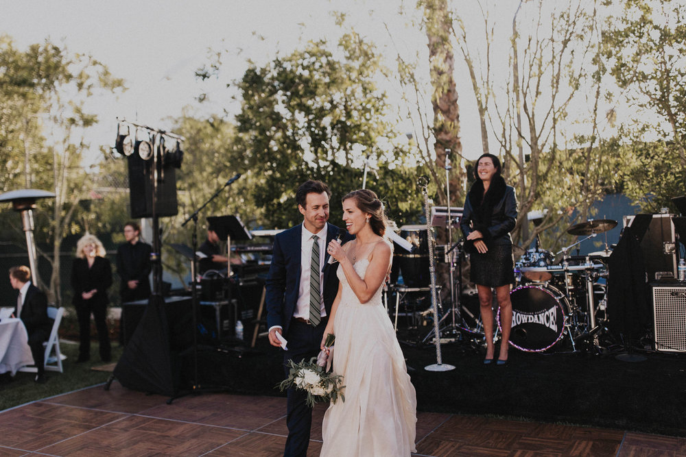 Christina + Stephen - Wedding (141 of 157).jpg