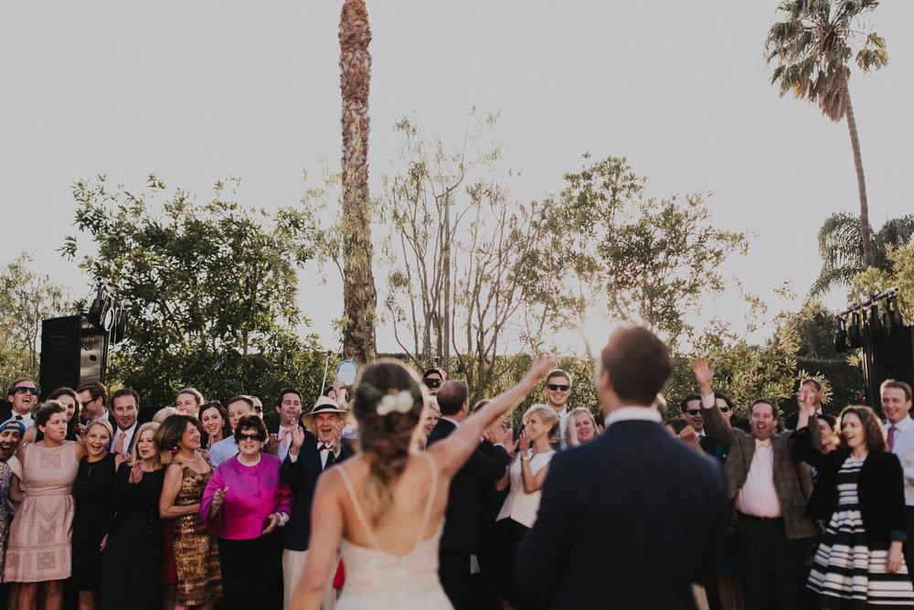 Christina + Stephen - Wedding (143 of 157).jpg