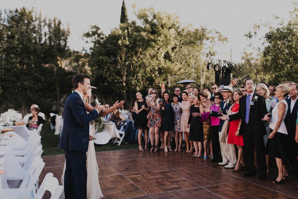 Christina + Stephen - Wedding (142 of 157).jpg