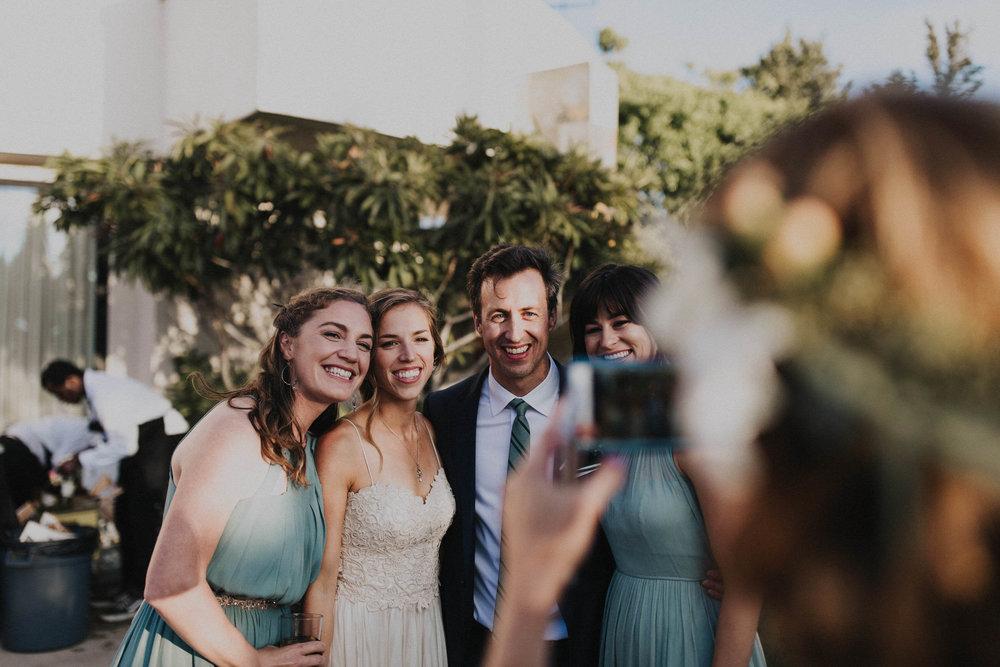 Christina + Stephen - Wedding (144 of 157).jpg