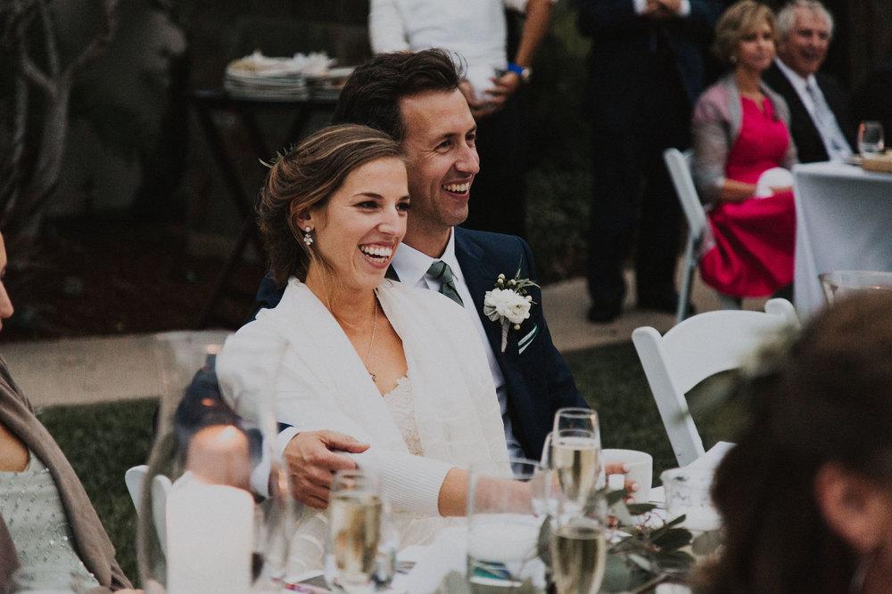 Christina + Stephen - Wedding (154 of 157).jpg
