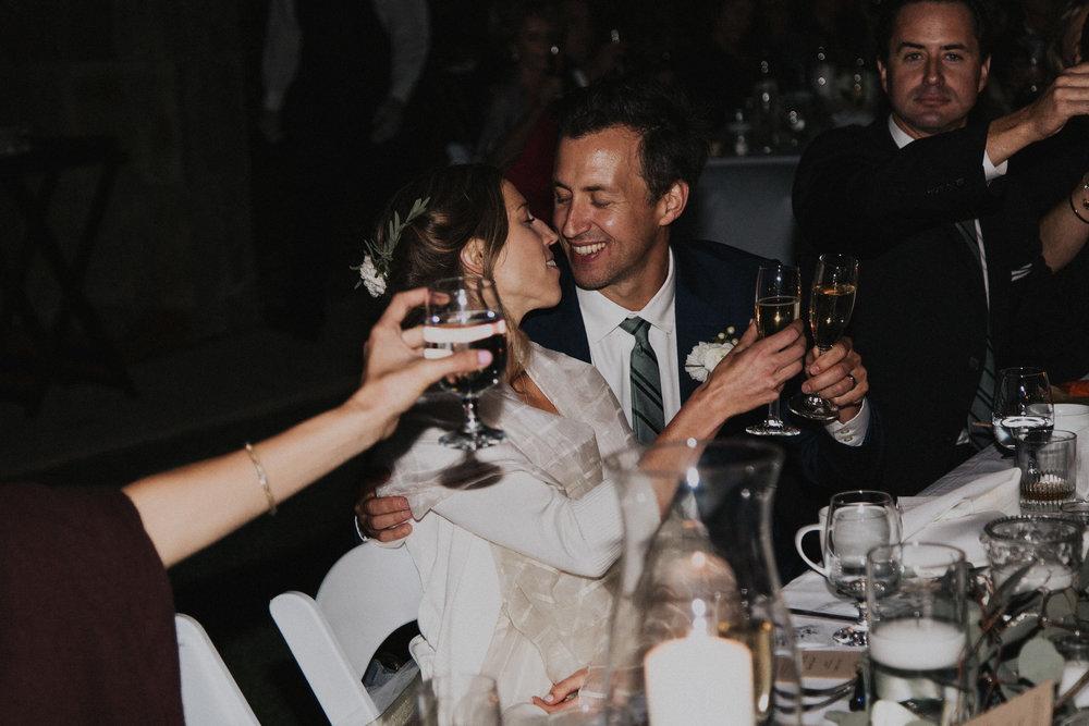 Christina + Stephen - Wedding (160 of 157).jpg