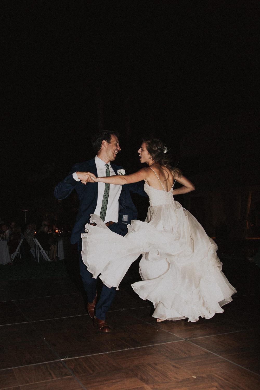 Christina + Stephen - Wedding (164 of 157).jpg