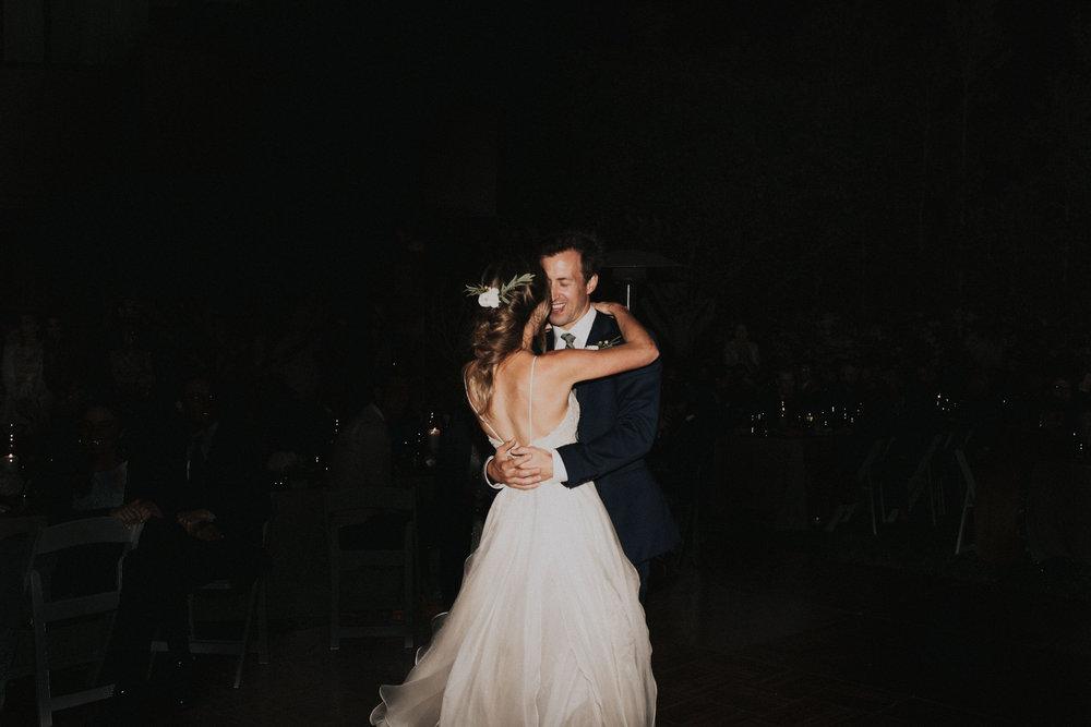 Christina + Stephen - Wedding (165 of 157).jpg