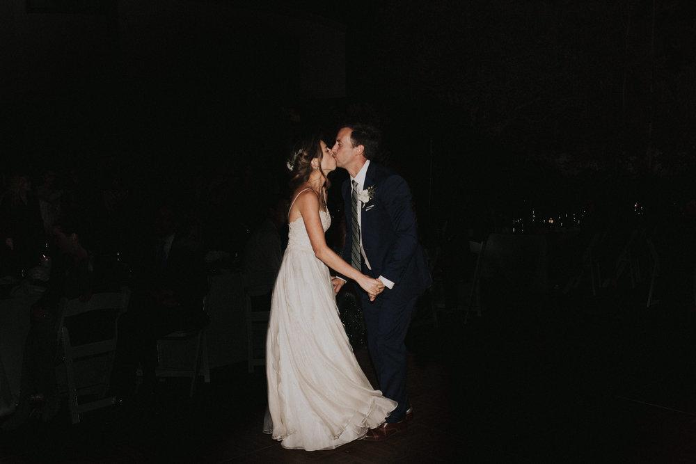 Christina + Stephen - Wedding (166 of 157).jpg