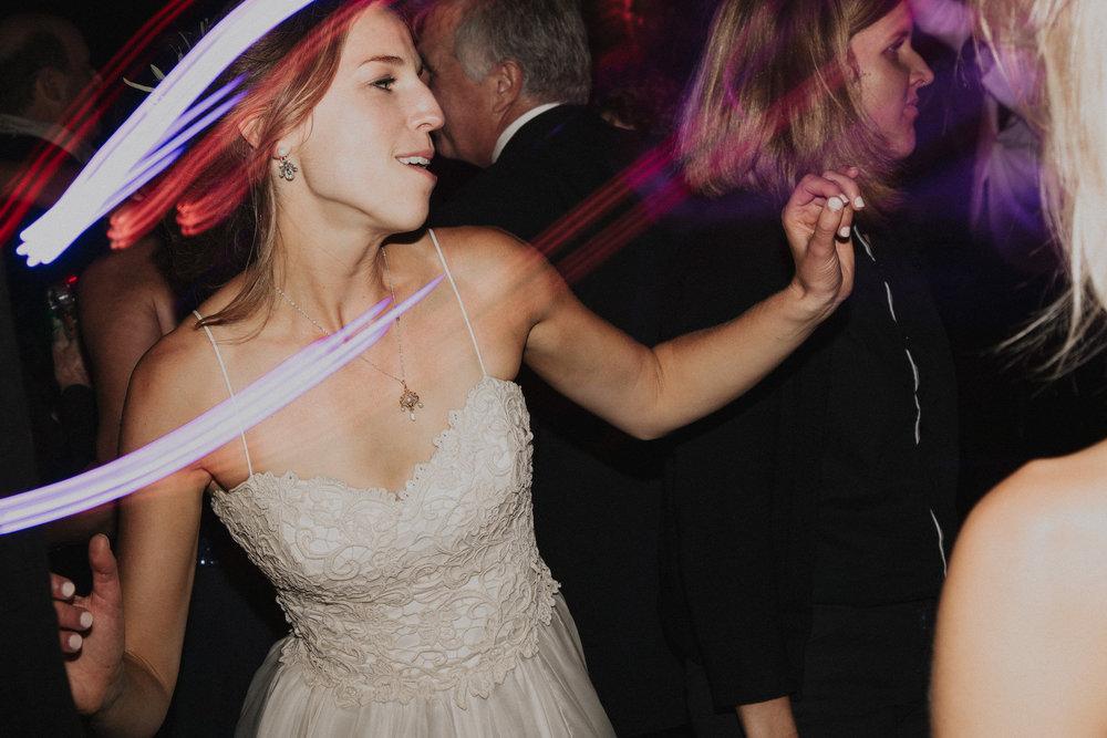 Christina + Stephen - Wedding (173 of 157).jpg