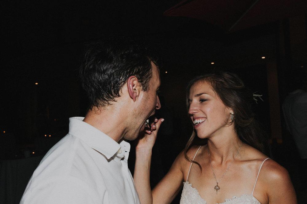 Christina + Stephen - Wedding (189 of 157).jpg