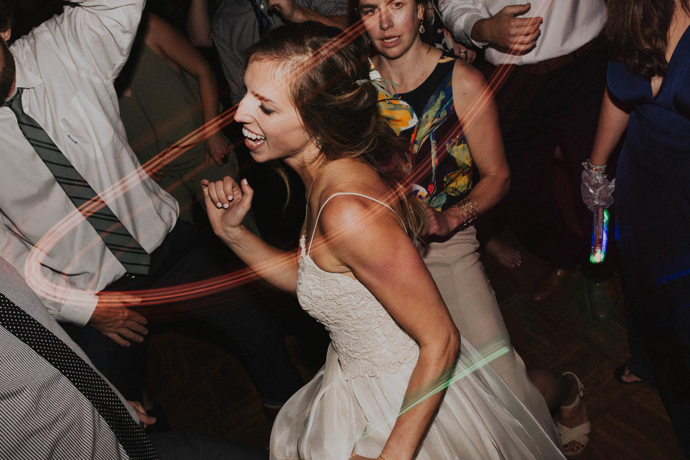 Christina + Stephen - Wedding (200 of 157).jpg