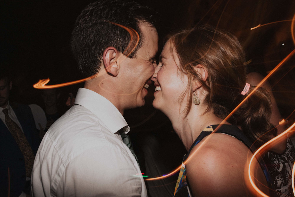 Christina + Stephen - Wedding (203 of 157).jpg