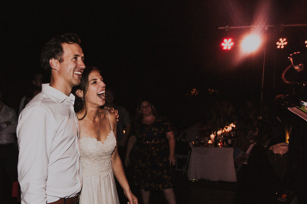 Christina + Stephen - Wedding (207 of 157).jpg