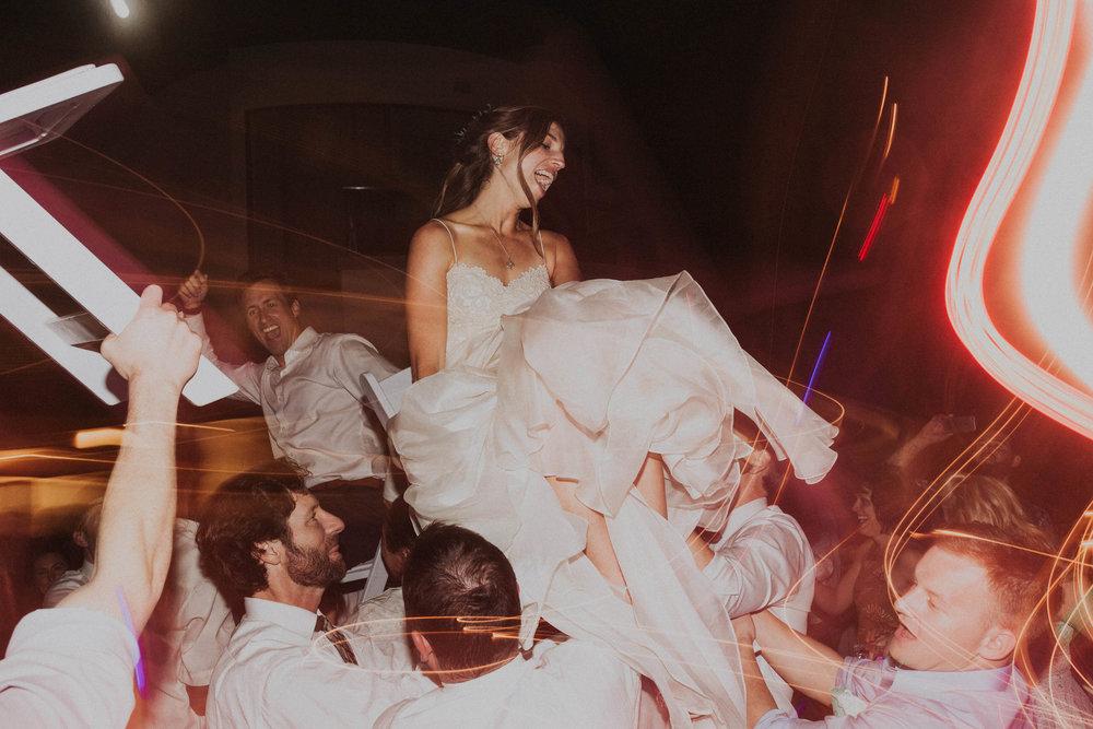Christina + Stephen - Wedding (209 of 157).jpg