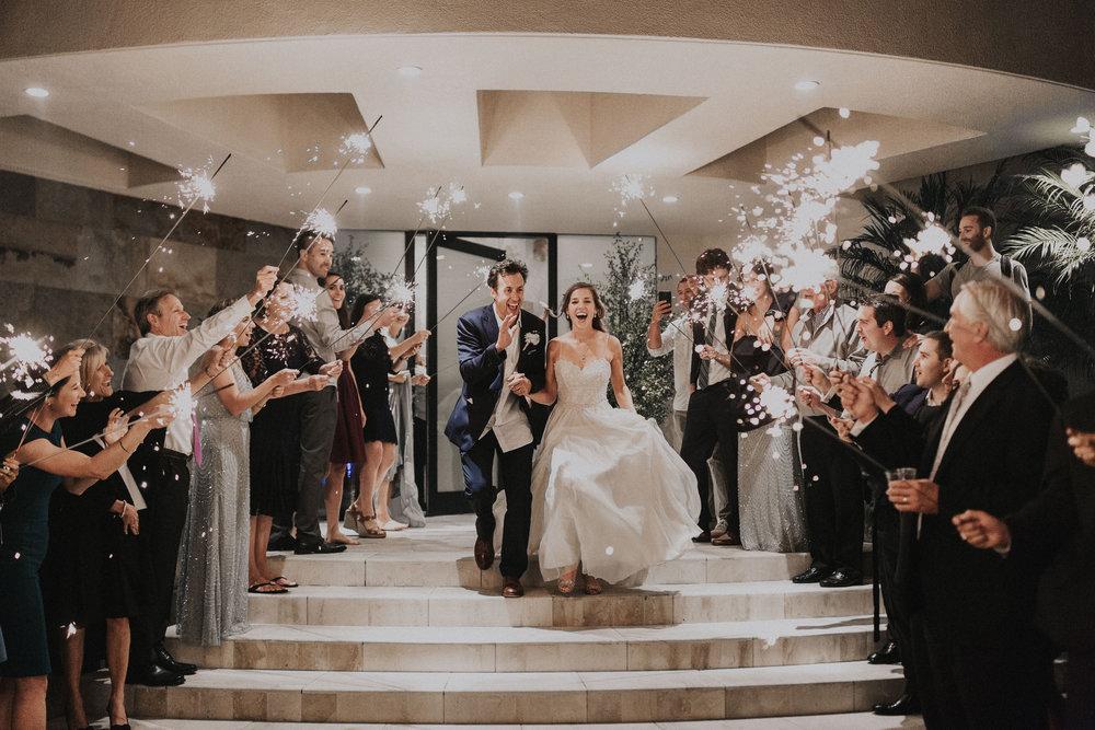 Christina + Stephen - Wedding (228 of 157).jpg