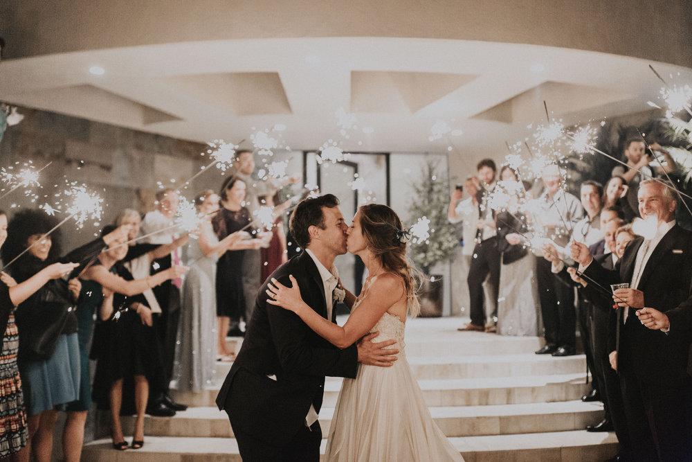 Christina + Stephen - Wedding (230 of 157).jpg