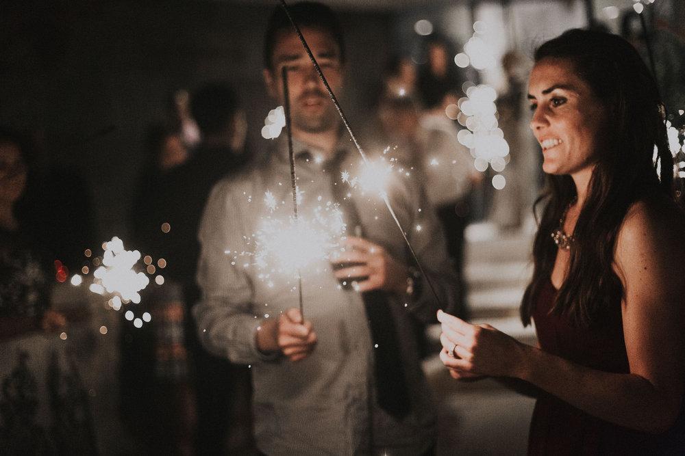 Christina + Stephen - Wedding (233 of 157).jpg