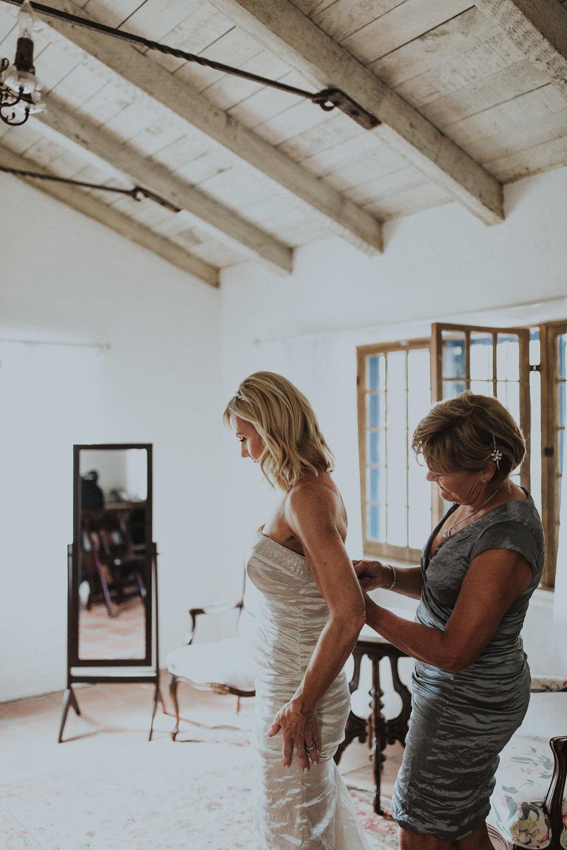 Janet + Michael - Wedding-4.jpg