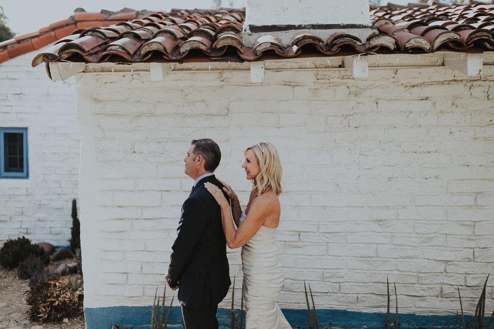 Janet + Michael - Wedding-18.jpg