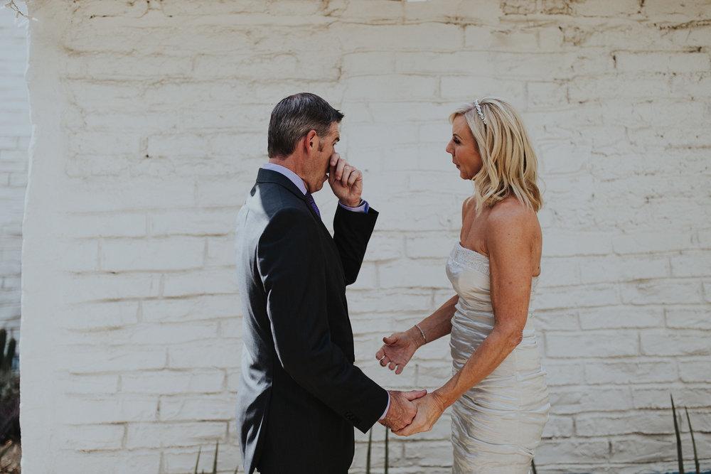 Janet + Michael - Wedding-20.jpg