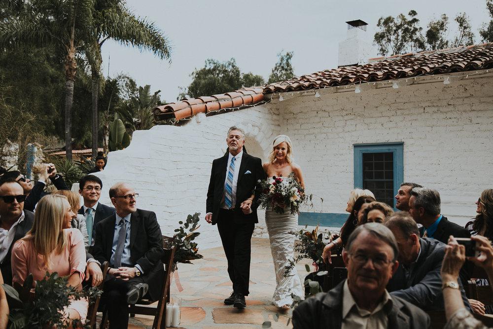 Janet + Michael - Wedding-51.jpg