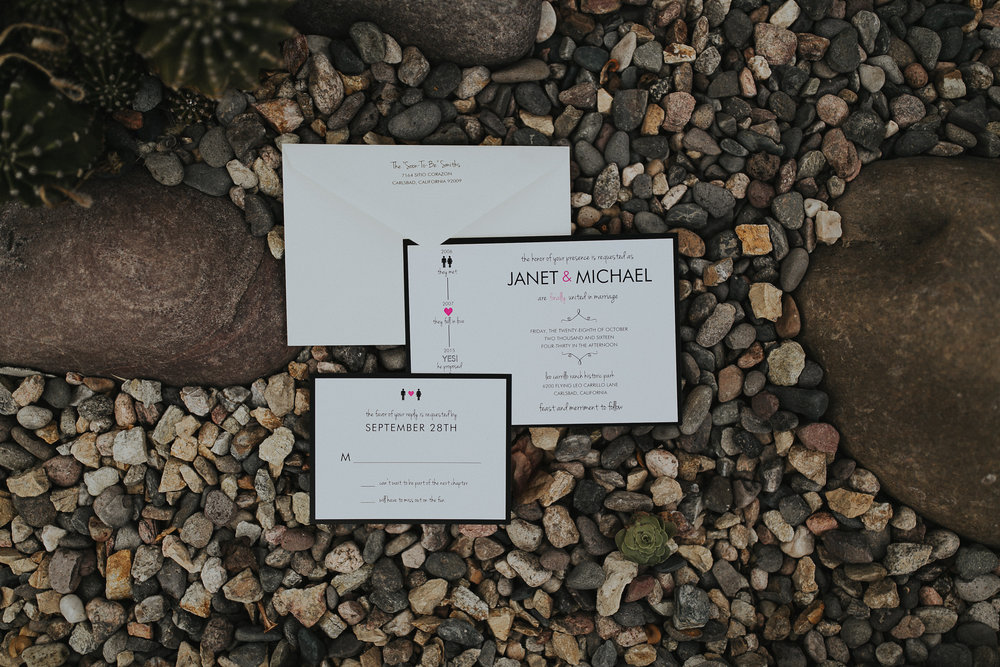 Janet + Michael - Wedding-40.jpg