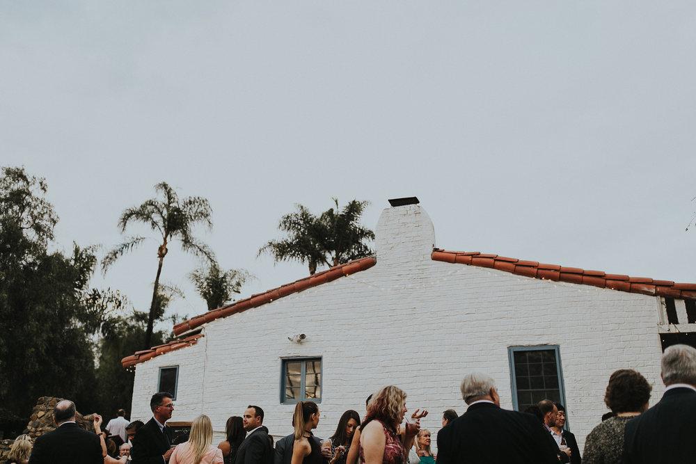 Janet + Michael - Wedding-81.jpg