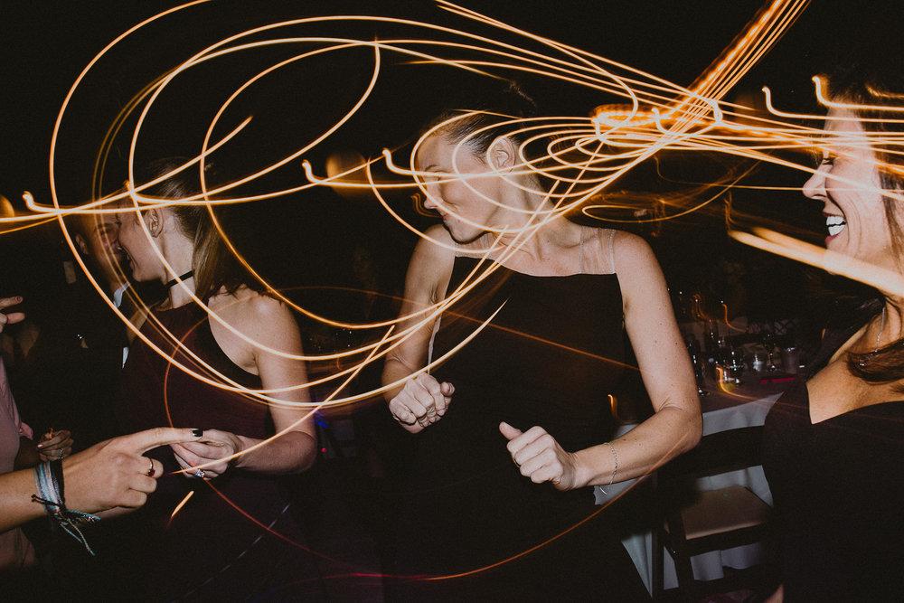 Janet + Michael - Wedding-108.jpg
