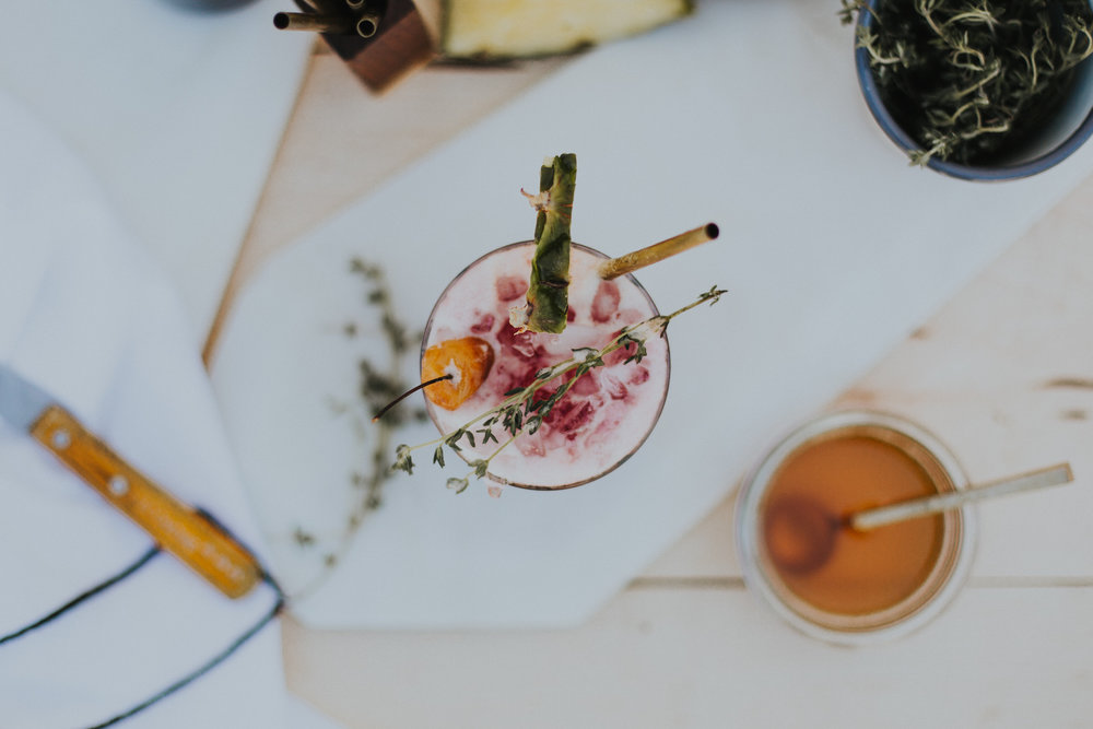 Food-37-1.jpg