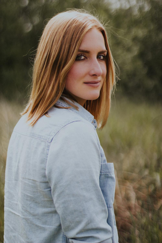 Portrait-3-1.jpg