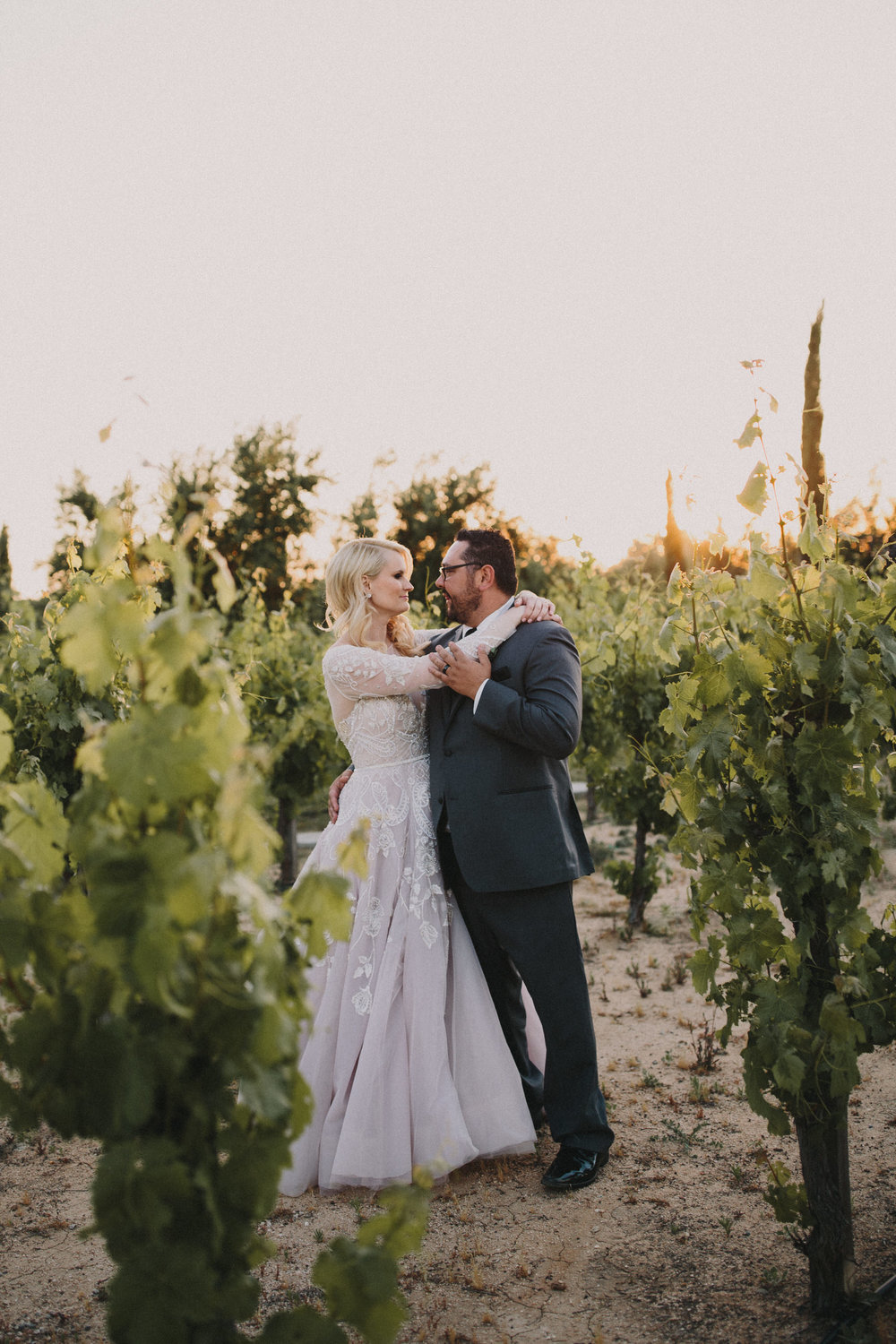 Stephanie + Charles - Mount Palomar Winery Wedding-34.jpg