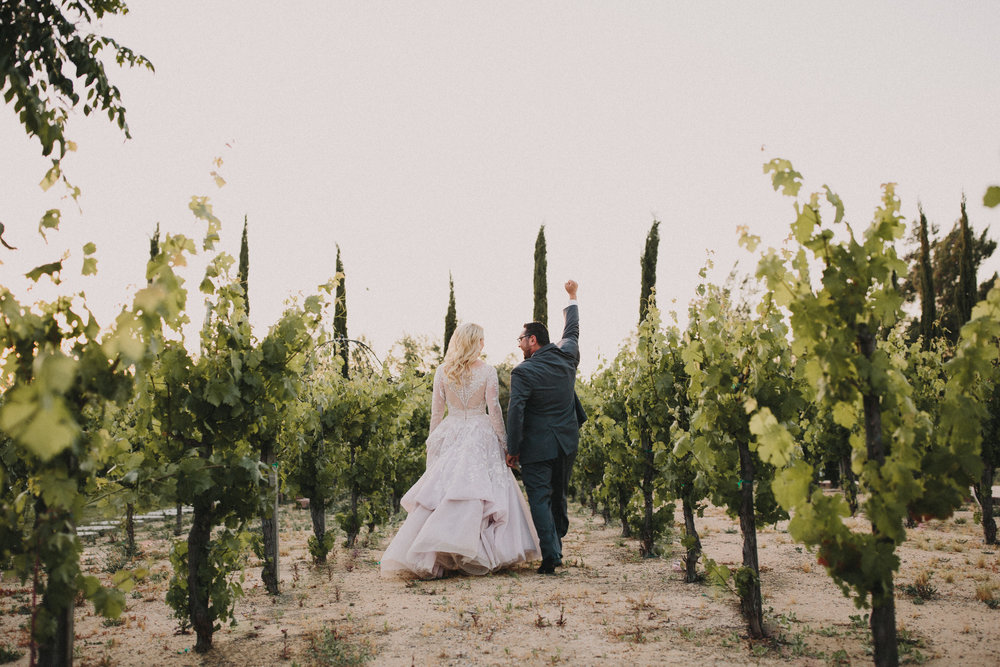 Stephanie + Charles - Mount Palomar Winery Wedding-60.jpg