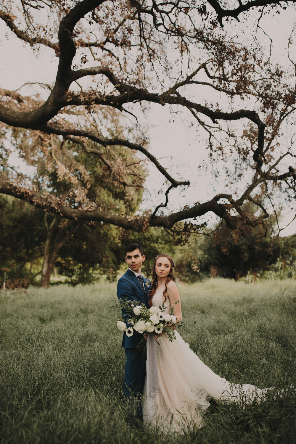 Jeanne + Cody - Terre Madre Gardens Escondido Wedding-59.jpg