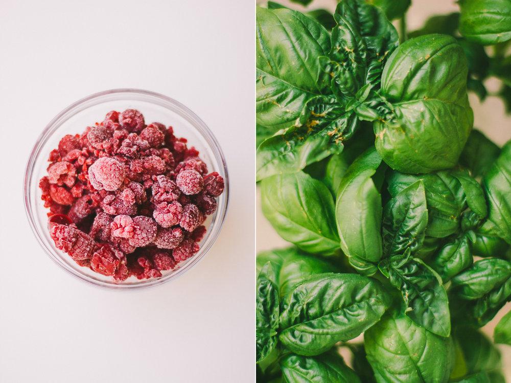 Raspberry + Basil Pops.diptych.1.jpg